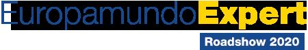 logo-europamundoexpert-2020